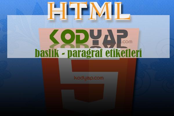 kodyap-html-ders3